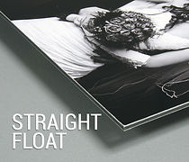 Aluminium_Stright_Float_700x600_Text.jpg
