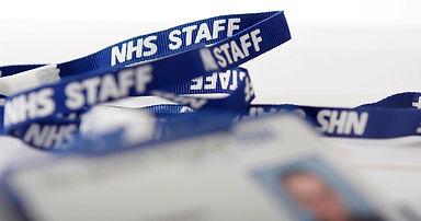 NHS Staff.jpg