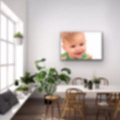 Baby Photography Studio in Romford