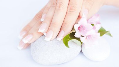 frenchmanicure-1-1024x576.png