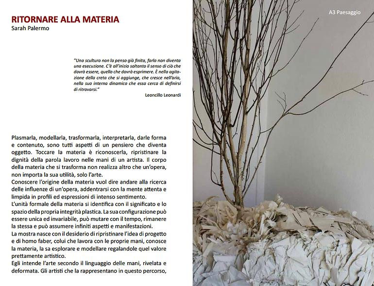 ALBA PRATALIA_edited.png