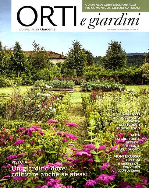 Orti e giardini001.jpg