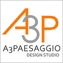 a3paesaggio logo
