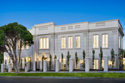 Kew_luxury_home_architectura