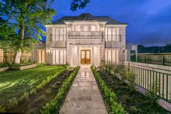prestige_highend_luxury_builders_kew