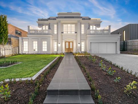 23E_custom_Luxury_home_balwyn_north