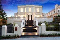palace_Melbourne_eastern_suburbs