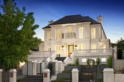 Balwyn_north_french_provincial_home