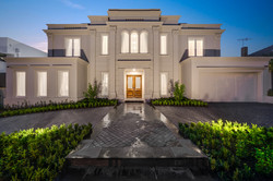 Balwyn_north_chinese_style_home