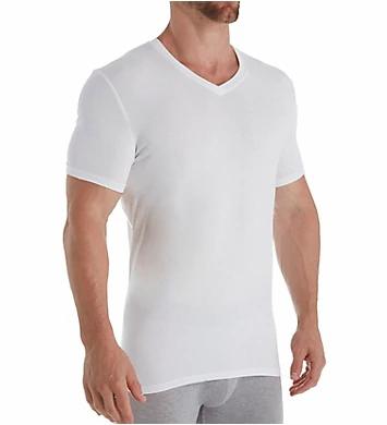 Saxx Undershirt