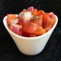 Two Tomato Salsa