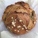 Rachel's Sourdough Bread