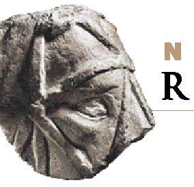 Logo Musee romain Nyon.png