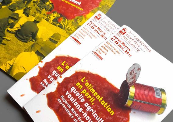 Programme carrefour solidarité2.jpg