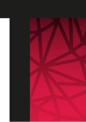 Logo Espace-palettes.jpg