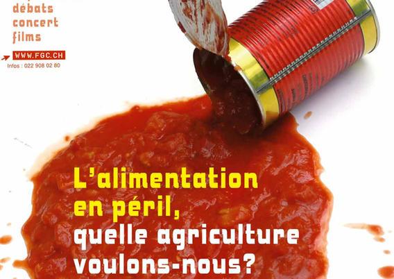 Affiche Carrefour solidarité 2.jpg