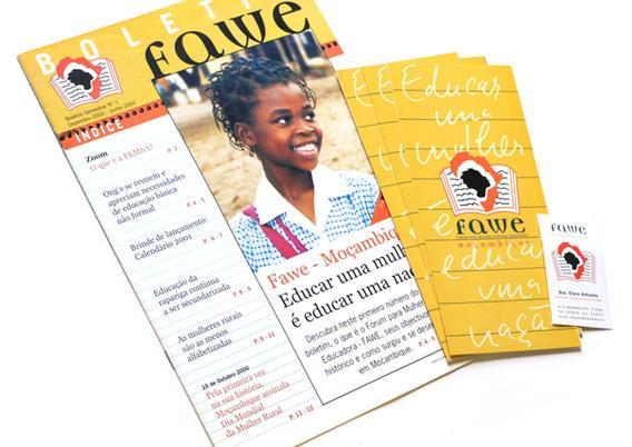 FAWE_brochures.jpg
