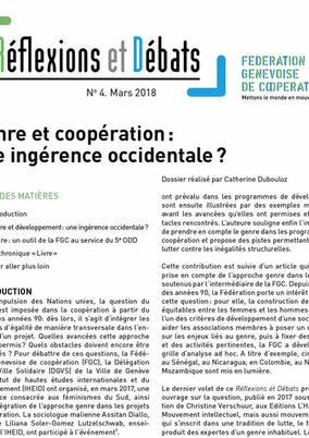 Journal Reflexions et debats.jpg