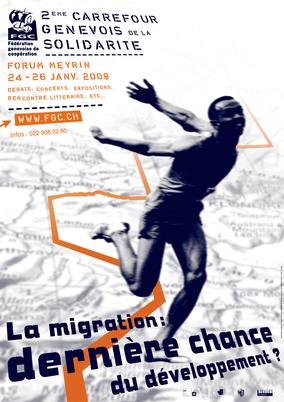 Affiche Carrefour solidarité 1.tif