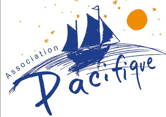 Logo Assdociation Pacifique.png