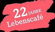 Stoerer_Lebenscafe_22_Jahre.png