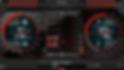 overclocking-a-mining-GPU-0002-Hero.png