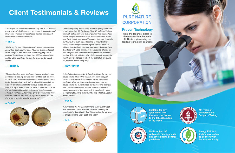 Case-Studies-Brochure-1.jpg