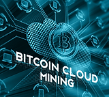 Bitcoin-cloud-mining-reviews7-540x480.pn