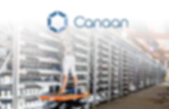Chinese-based-Crypto-Mining-Firm-Canaan-