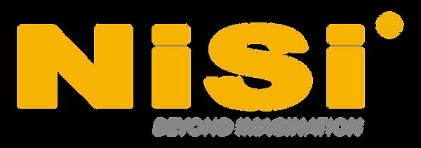 NiSi logo 2018-01@3x.png