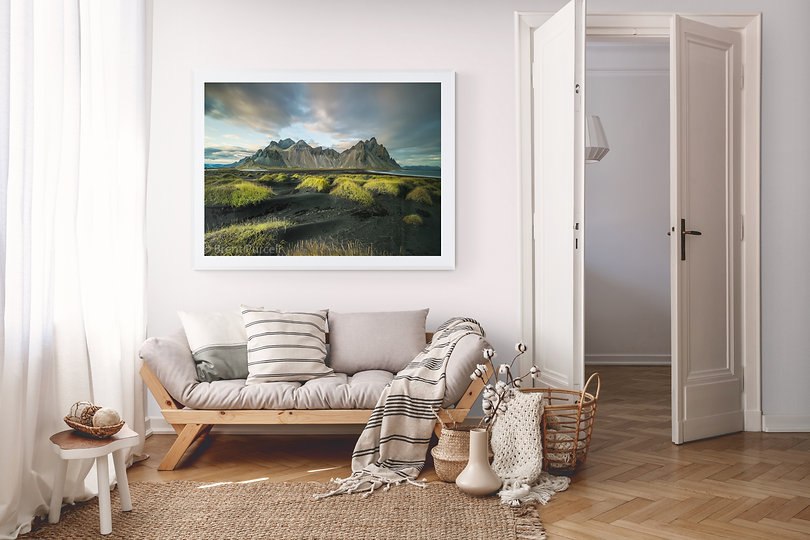 Peaceful_living_room_Wall (8).jpg