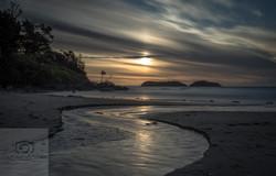 Waitete Bay NZ