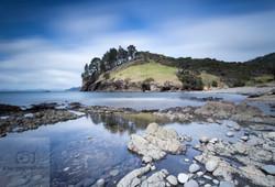 Tuateawa, New Zealand