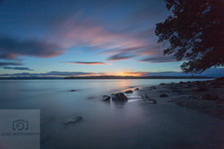 Around Mount Maunganui, New Zealand