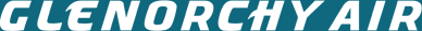 Glenorchy Air logo.png