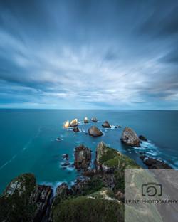 Nuggets NZ