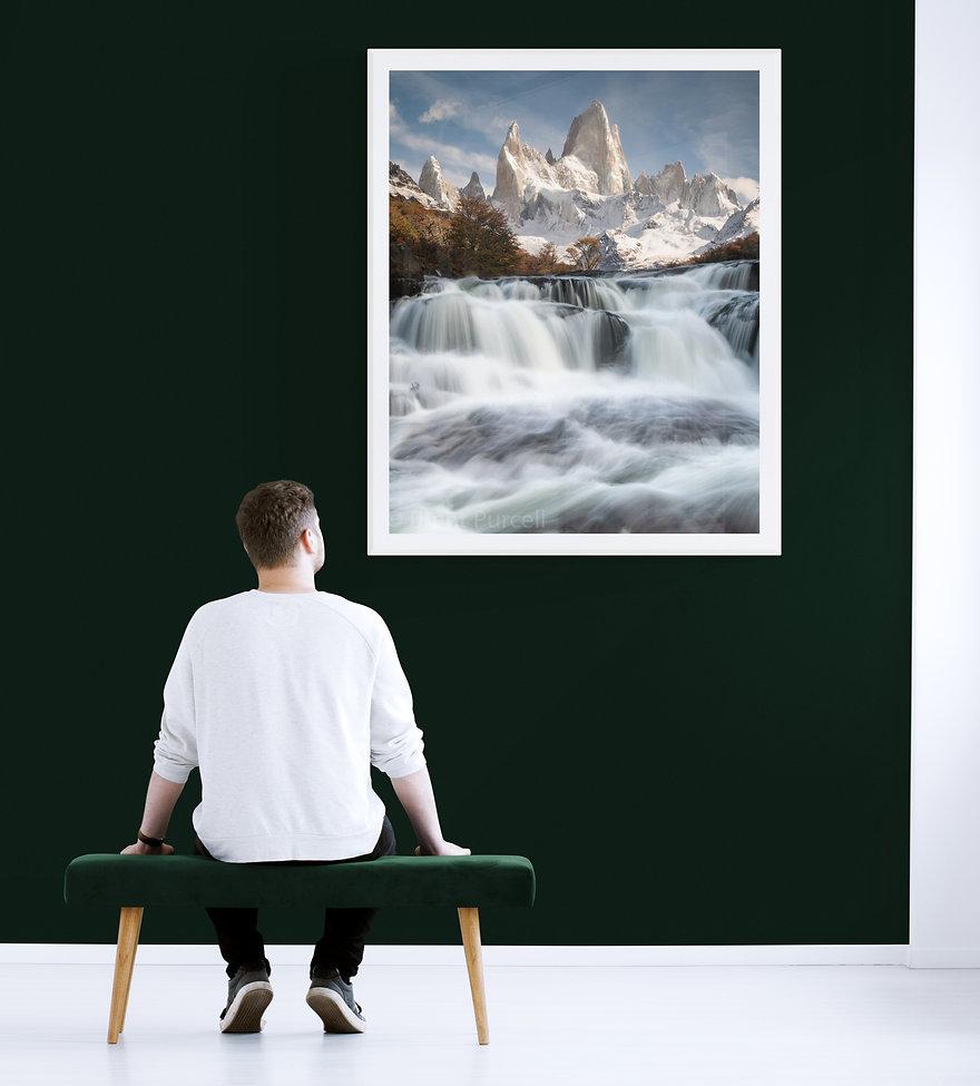 Small_gallery_wall (4).jpg