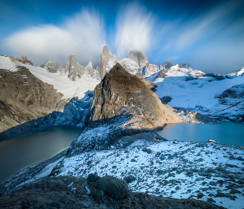 Patagonia 2 Lakes DSC_6686.jpg