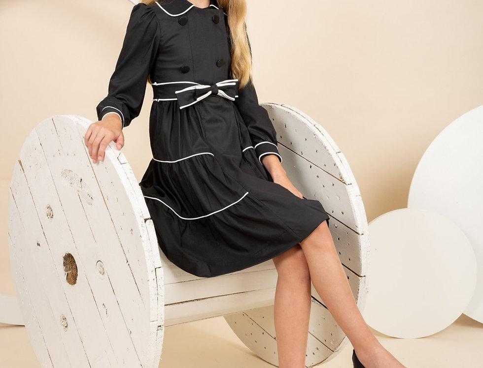 שמלת גרייס