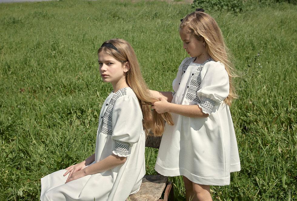 שמלת קלואי (159ש״ח- 199ש״ח)