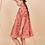 Thumbnail: שמלת אנאבל