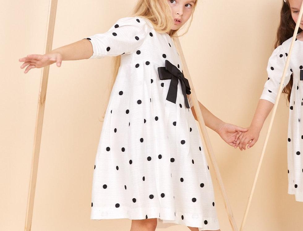 שמלת  אנדריאה