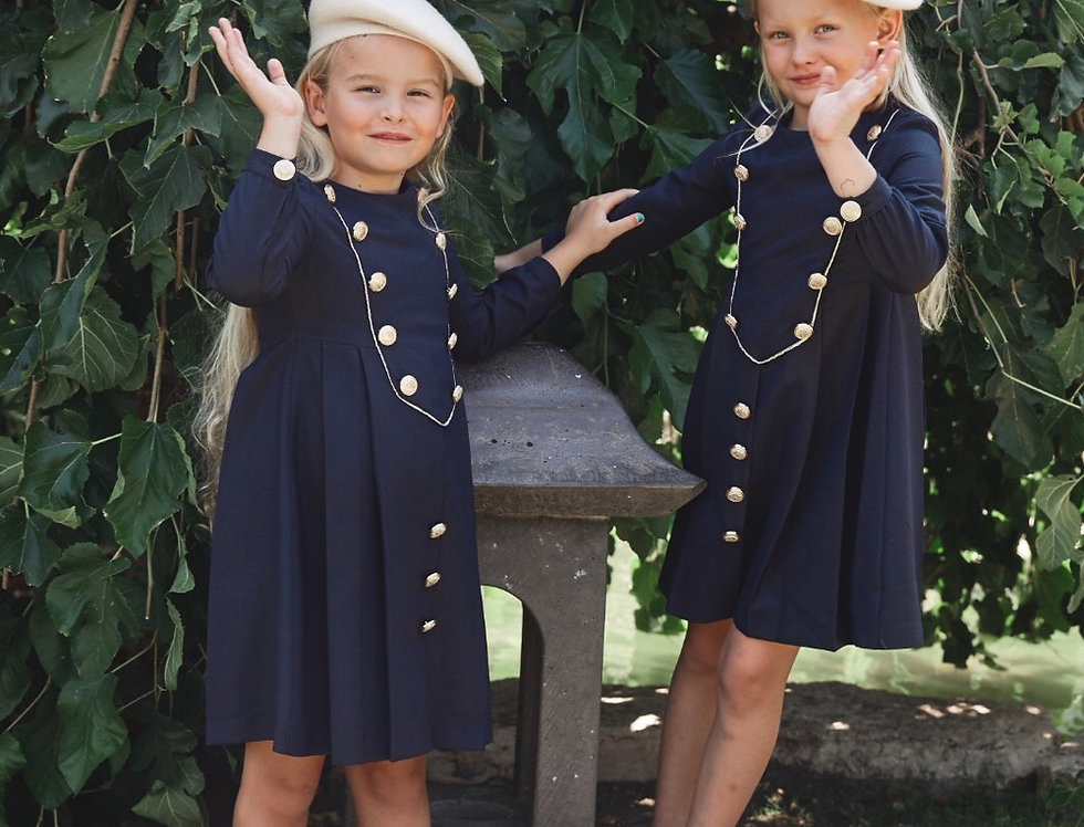 שמלת קייט