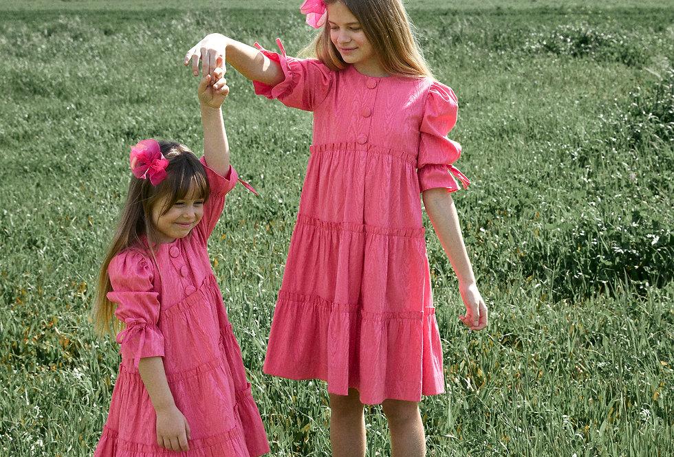 שמלת טיילור ( 199 ש״ח - 159 ש״ח)