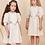 Thumbnail: שמלת אליס