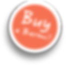 Buy button.png
