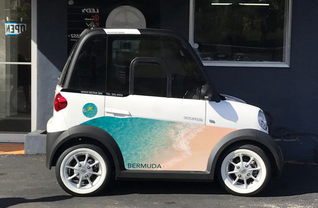 Bermuda Car Rental >> Bermi Rentals Coming Soon Car Rental Bermuda Localmotionbda