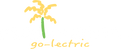 Localmotion logo white.png