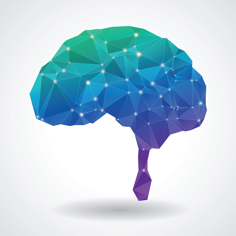 abstract brain with lines.jpg