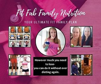 ultimate_fit_family_plan.jpg